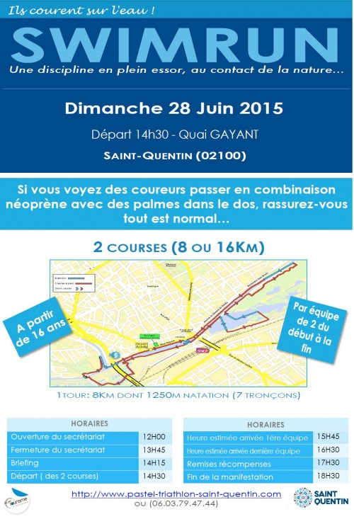 Swimrun de saint quentin 02 saint quentin 02 - Https reglement pass fr ...